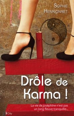 couv-drole-de-karma1bis