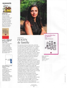 Article L'EXPRESS STYLES 28oct15 S.Henrionnet a